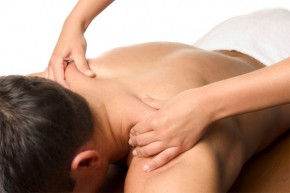 Bildresultat för bindvävsmassage